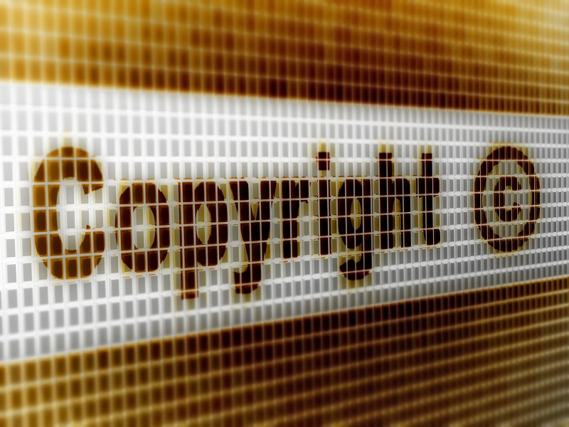 Image copyrighting – 3 ways to protect your pictures | Canto