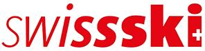 Swiss-Ski logo