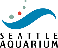 Seattle Aquarium logo