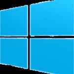 Das Logo von Microsoft Windows.