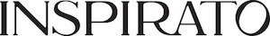 The logo of Inspirato.