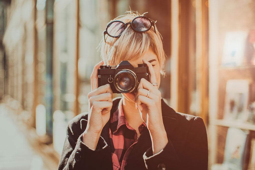 kodakit photography