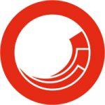 Das Logo von Sitecore.