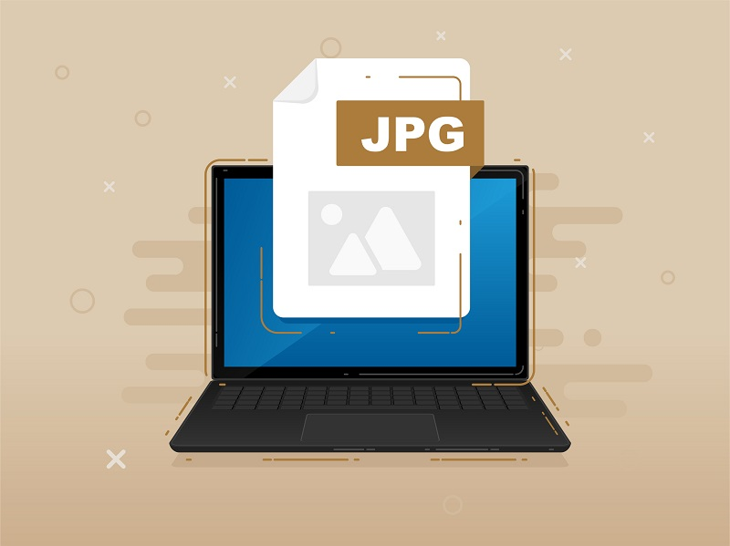 A JPG file icon.