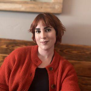 Lauren Burke – Implementation Specialist