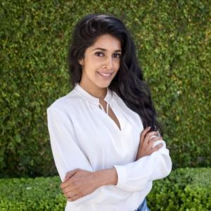 Shilpa Nimishakavi – Head of Account Management
