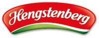 customer logo hengstenberg
