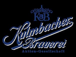 customer logo kulmbacher