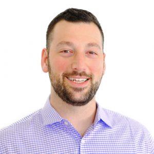 Ilya Kiselev – Head of Customer Implementation