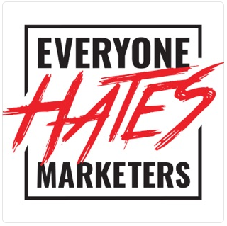 The EHM podcast icon.