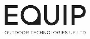Das Logo von Equip