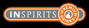 Inspirits logo