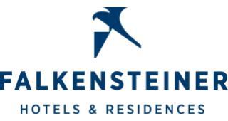Falkensteiner Hotels & Residences Logo
