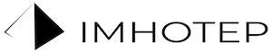 Imhotep logo