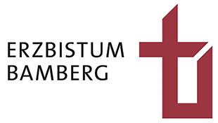 customer logo erzbistum bamberg