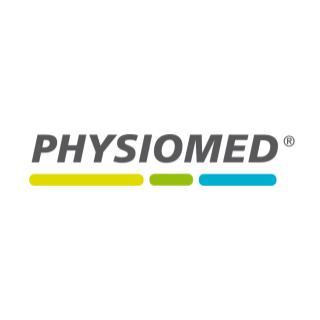 Physiomed_Logo