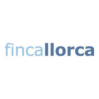 Fincallorca GmbH Logo