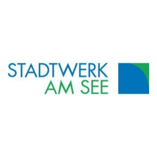 Stadtwerk am See Logo