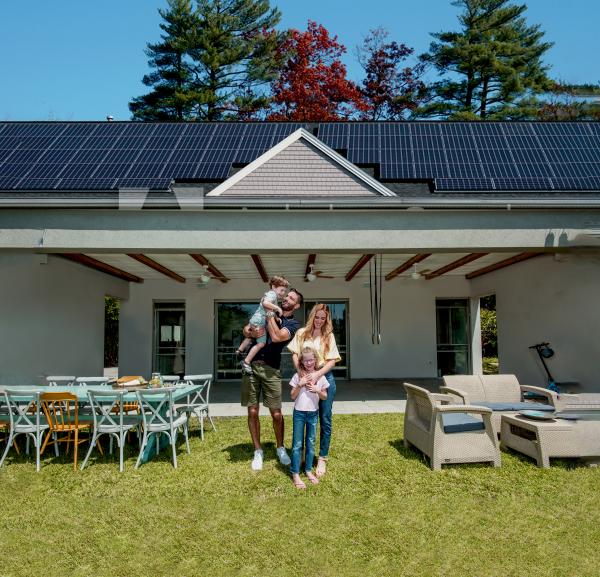 SolarEdge Hero 600 1-51_with solar modules