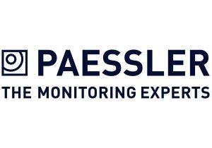 Peassler AG Logo
