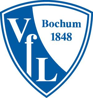customer logo vfl bochum