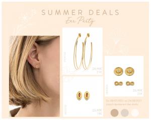 Victoria Jewellery Visual 1